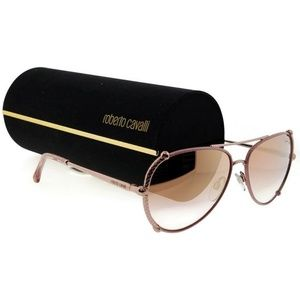 Roberto Cavalli Accessories - ROBERTO CAVALLI RC1029-34U-58  Sunglasses